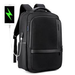15.6 inch Waterproof USB Professional Laptop Men's Casual sp