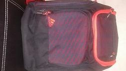 addidas ultraride bagpack