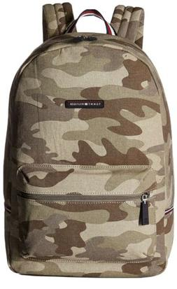 Tommy Hilfiger Alexander Nylon BL Bag Multipurpose Bagpack