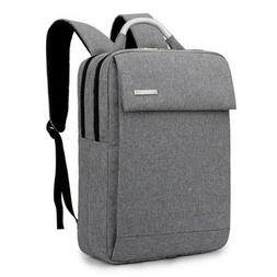 Anti Theft With Side Mesh Backpack Large Capacity Men Women