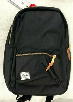 Herschel Supply Co. 'Settlement Mid Volume' Backpack - Black