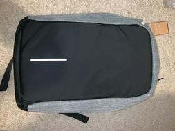 Fresion Laptop Bag, Generic Bagpack and small duffle bag!