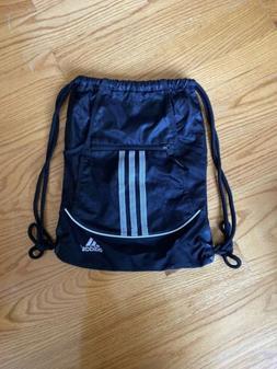 Adidas Bagpack - Perfect For Gym 💪🏻