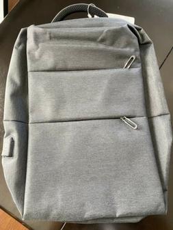 bagpack travel