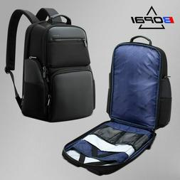Bopai Anti-Theft Business Backpack 15.6 Inch Laptop Bagpack
