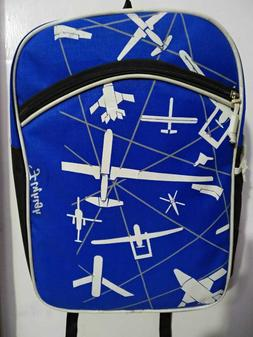 Boys Travel School Backpack School Laptop Bag Mens Accessori