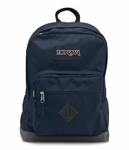 Jansport City Scout Daypack