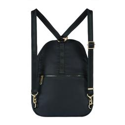 Pacsafe Citysafe CX Anti Theft Convertible Backpack Black 20