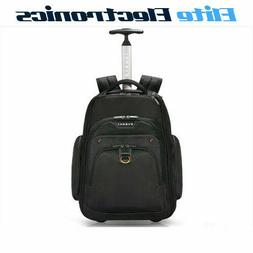 ekp122 atlas wheeled laptop backpack 13 17
