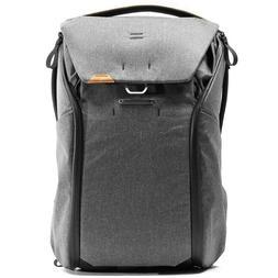 everyday backpack v2 photo rucksack 1014 4oz