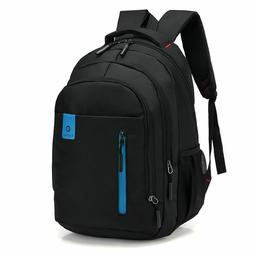 Fashion Backpacks For Teenager Girls Boys School Backpack Me