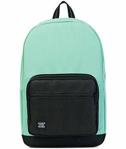 Herschel Supply Co. Pop Quiz Aspect Lucite Green 22L Backpac