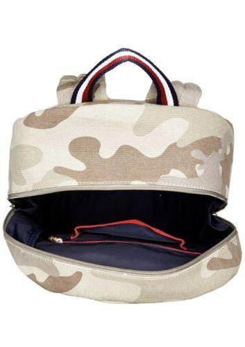 Tommy Alexander BL Bag