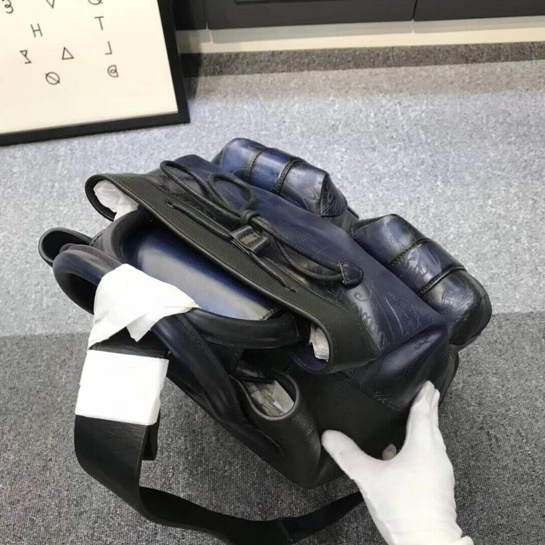 Authentic Unisex Bagpack