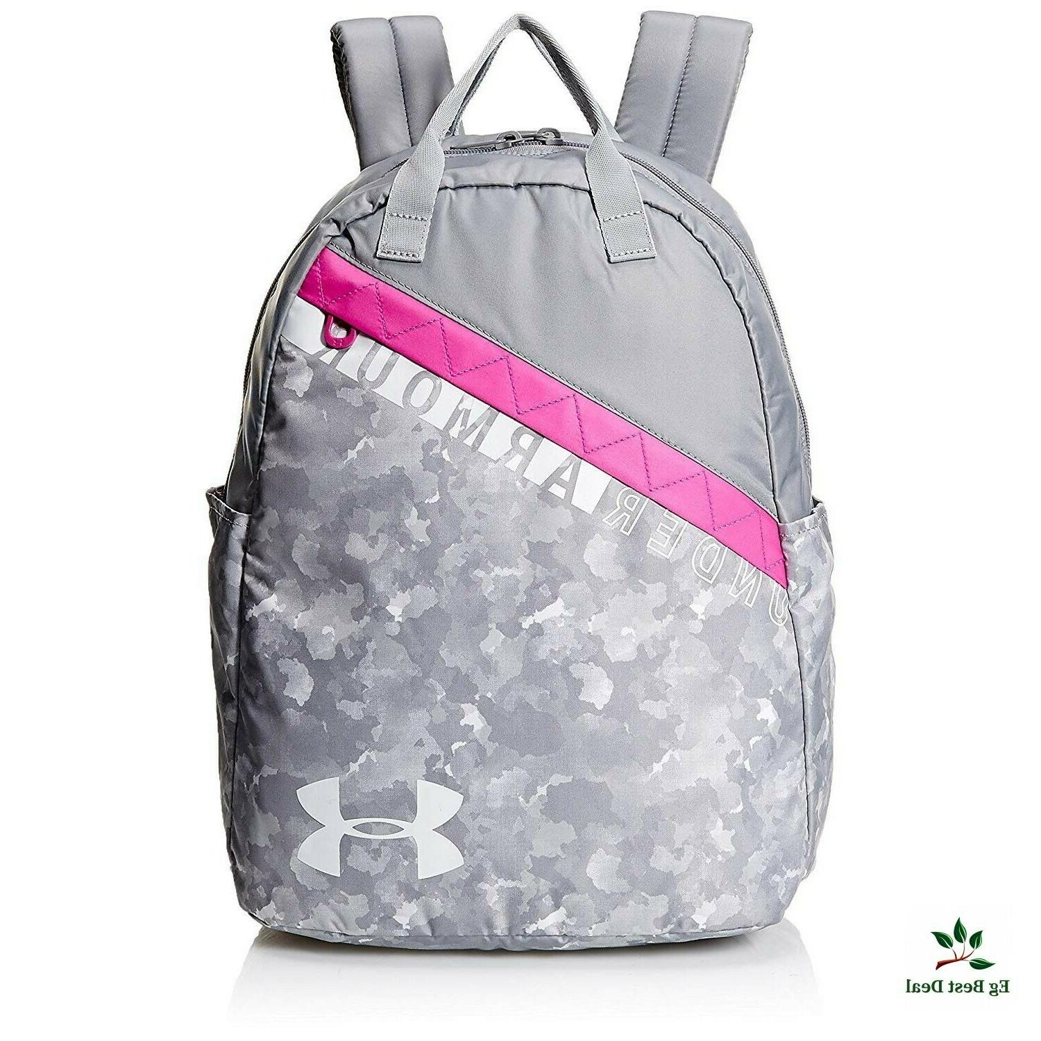backpack for girls bagpack small grey high