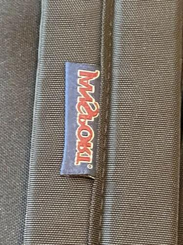 JanSport Backpack Superbreak NEW Padded