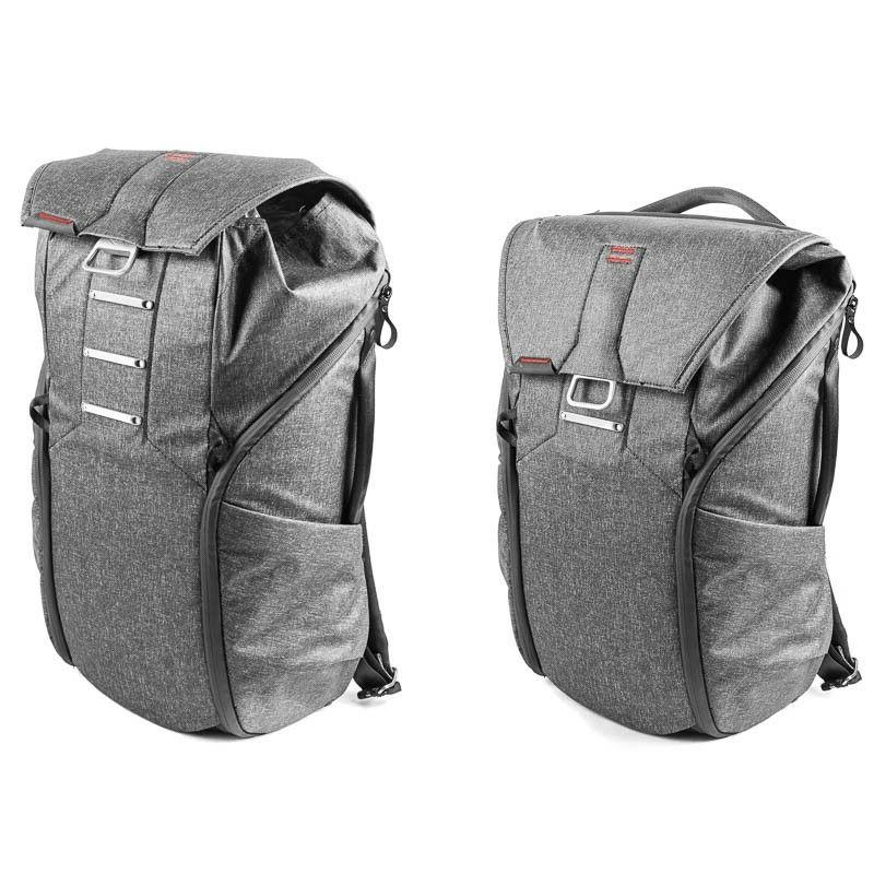 Pack 1014.4oz for Grey