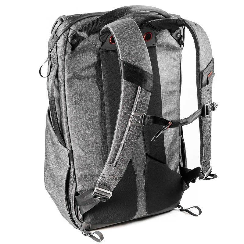 Peak Design Pack for Grey