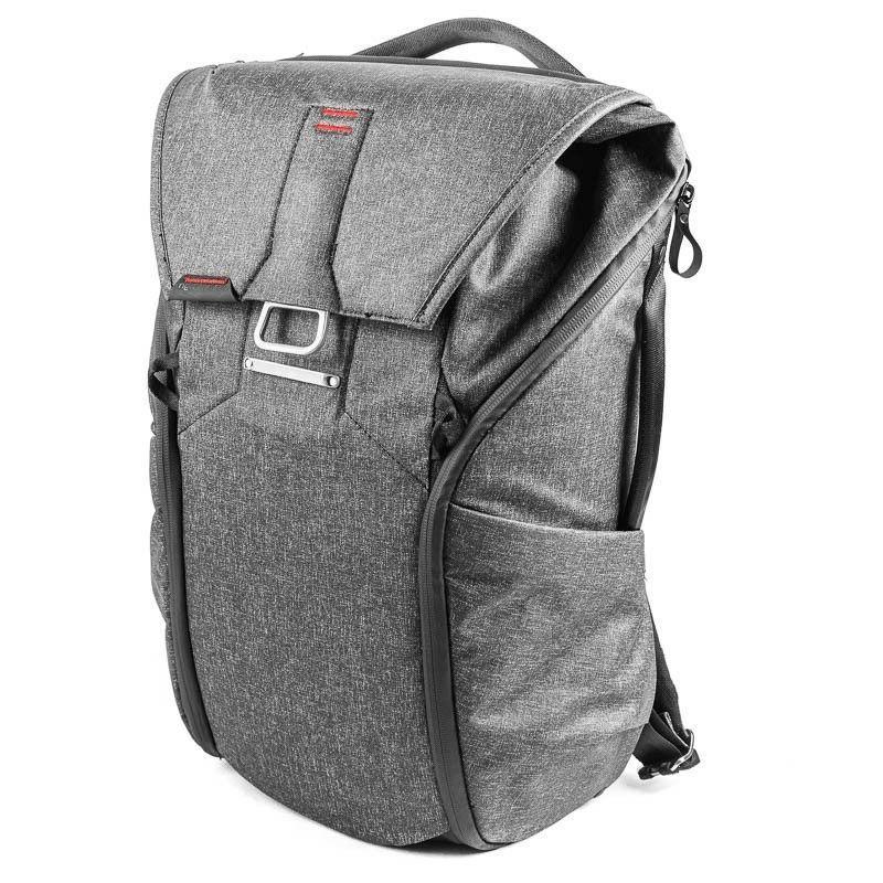 everyday back pack 1014 4oz photo bagpack