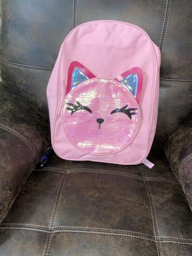 girls bagpacks