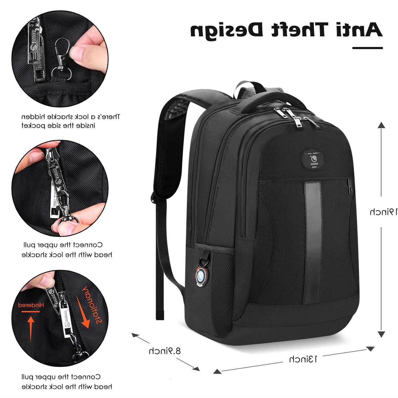 Laptop Business Bags Port