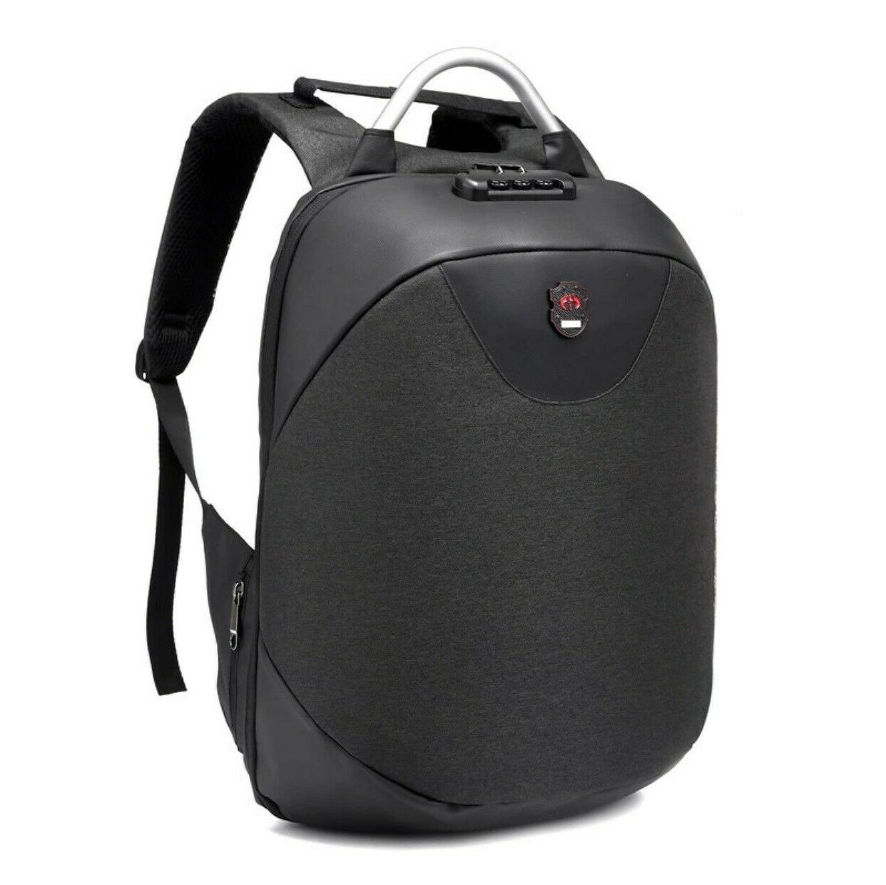 New Anti Bagpack