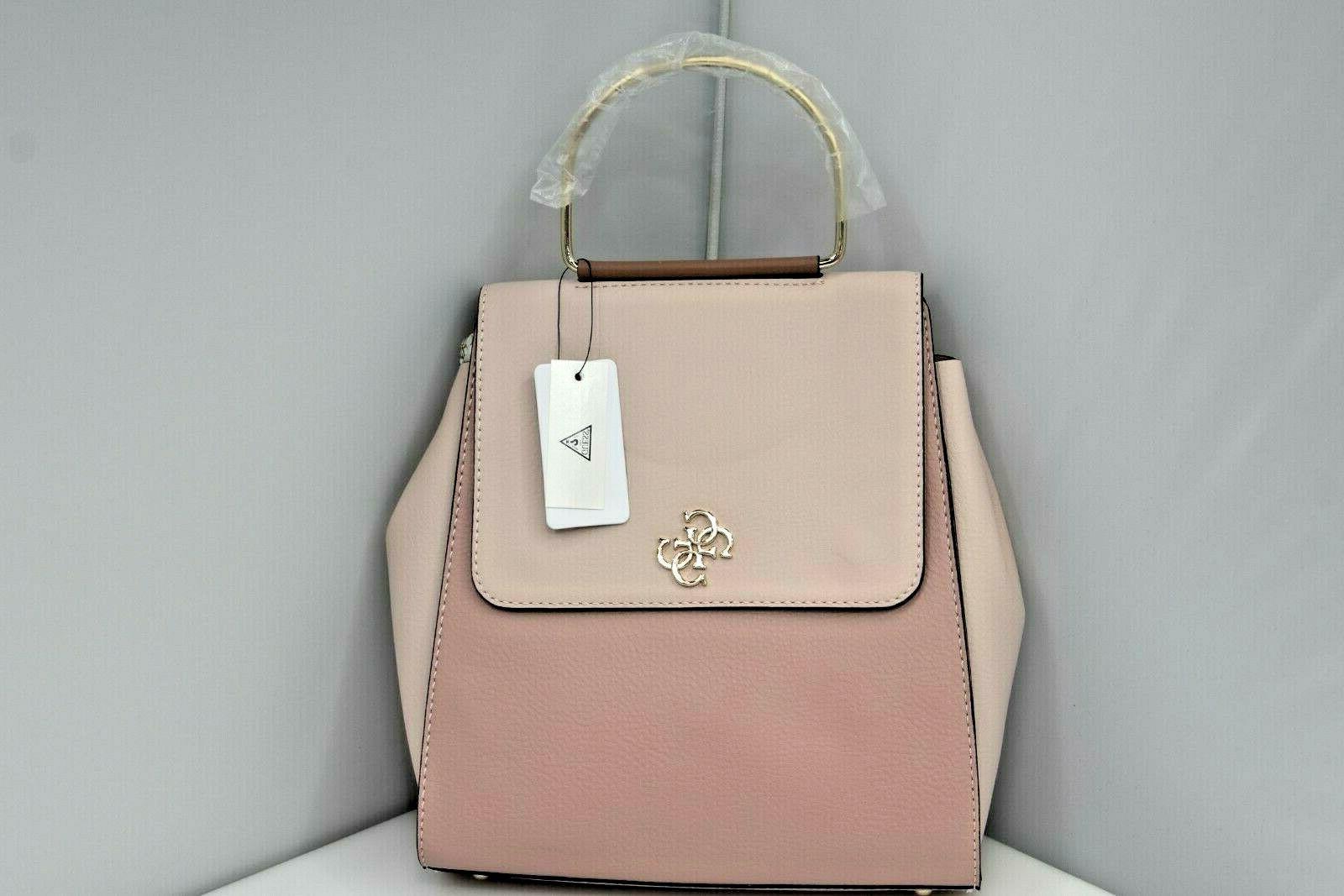 Multi VG740432 Handbag