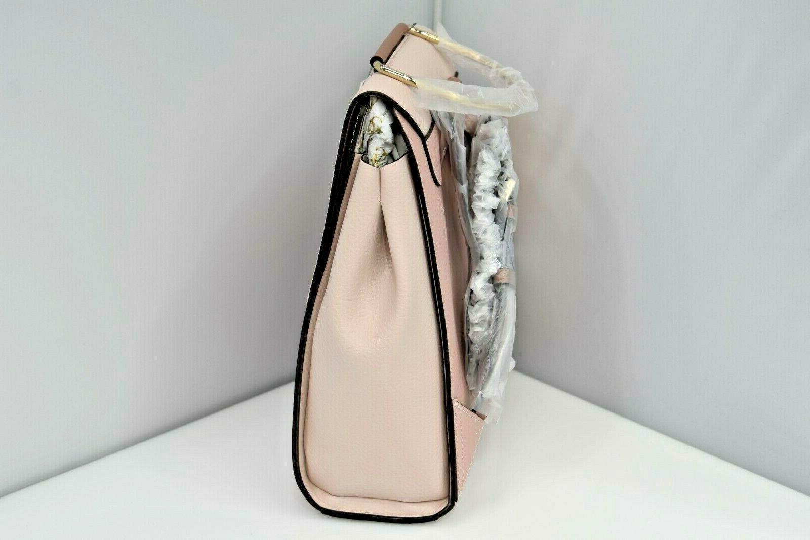 New GUESS Multi VG740432 Handbag