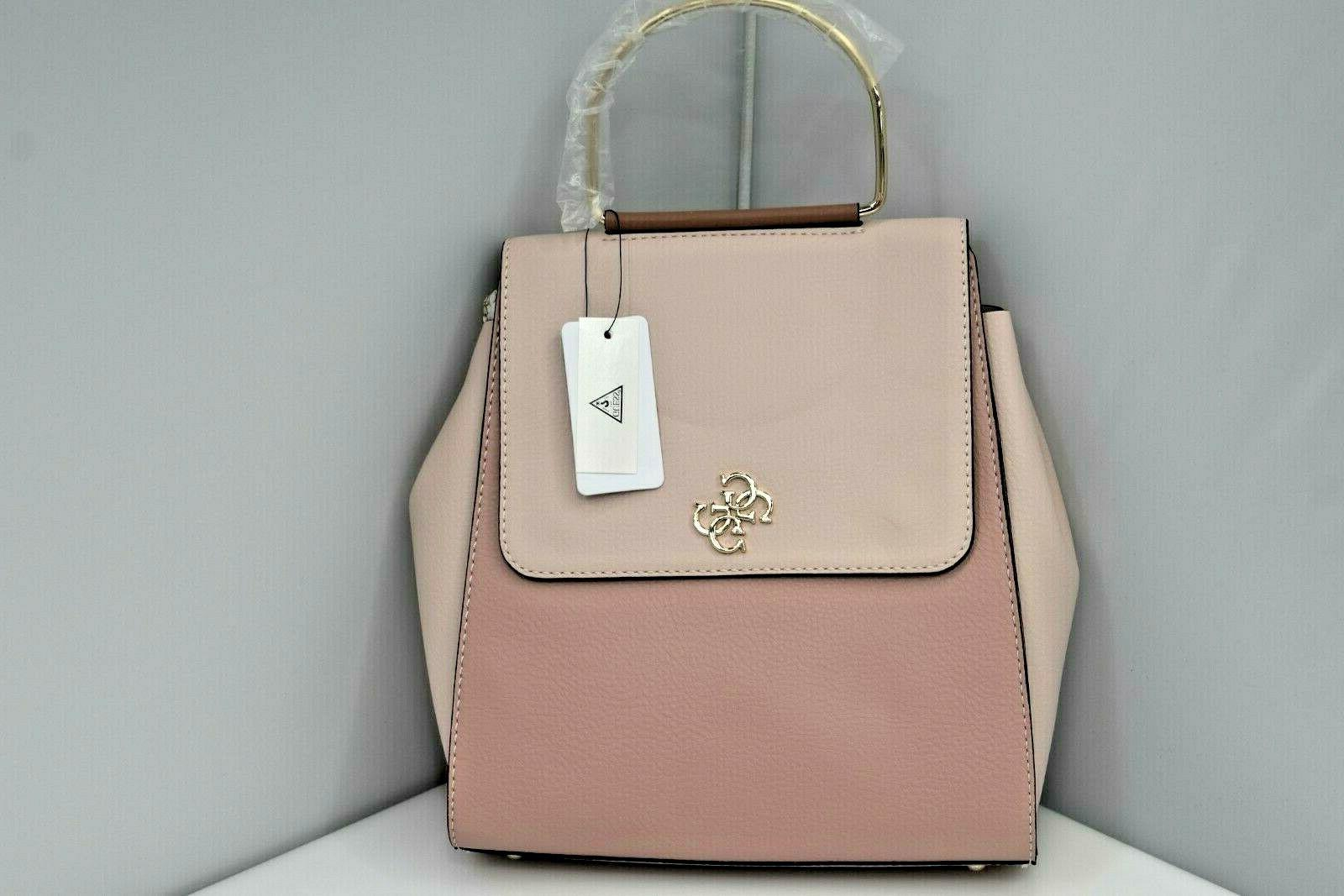 new kim cameo multi medium bagpack 98