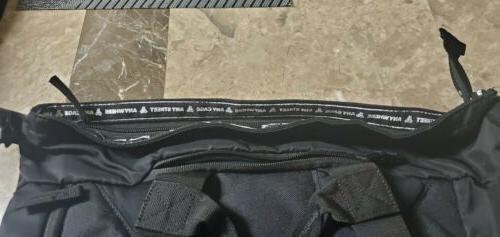 Adidas Tango Bagpack