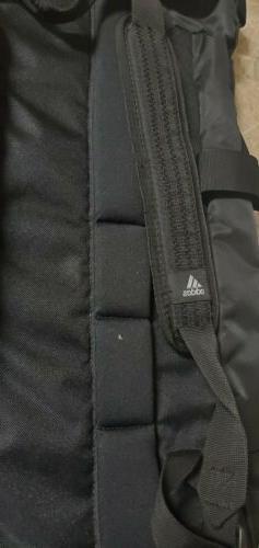 Adidas Tango Bagpack Bagpack