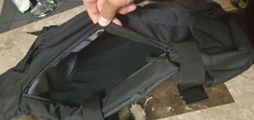 Adidas Soccer Tango Bagpack Bagpack