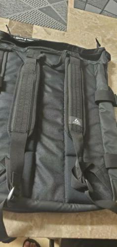 Adidas Soccer Bagpack