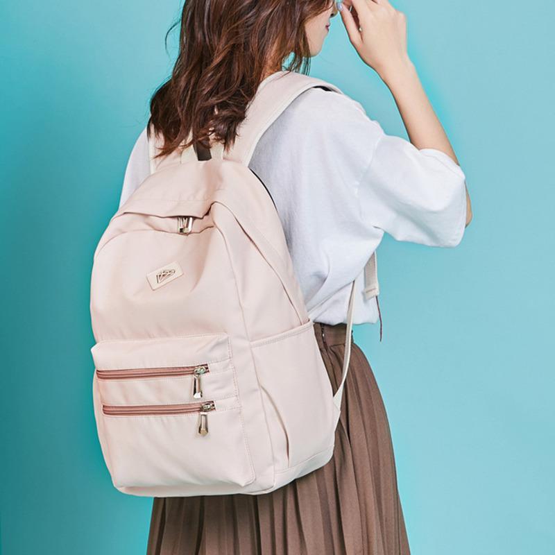 Studentip Backpacks School Shoulders