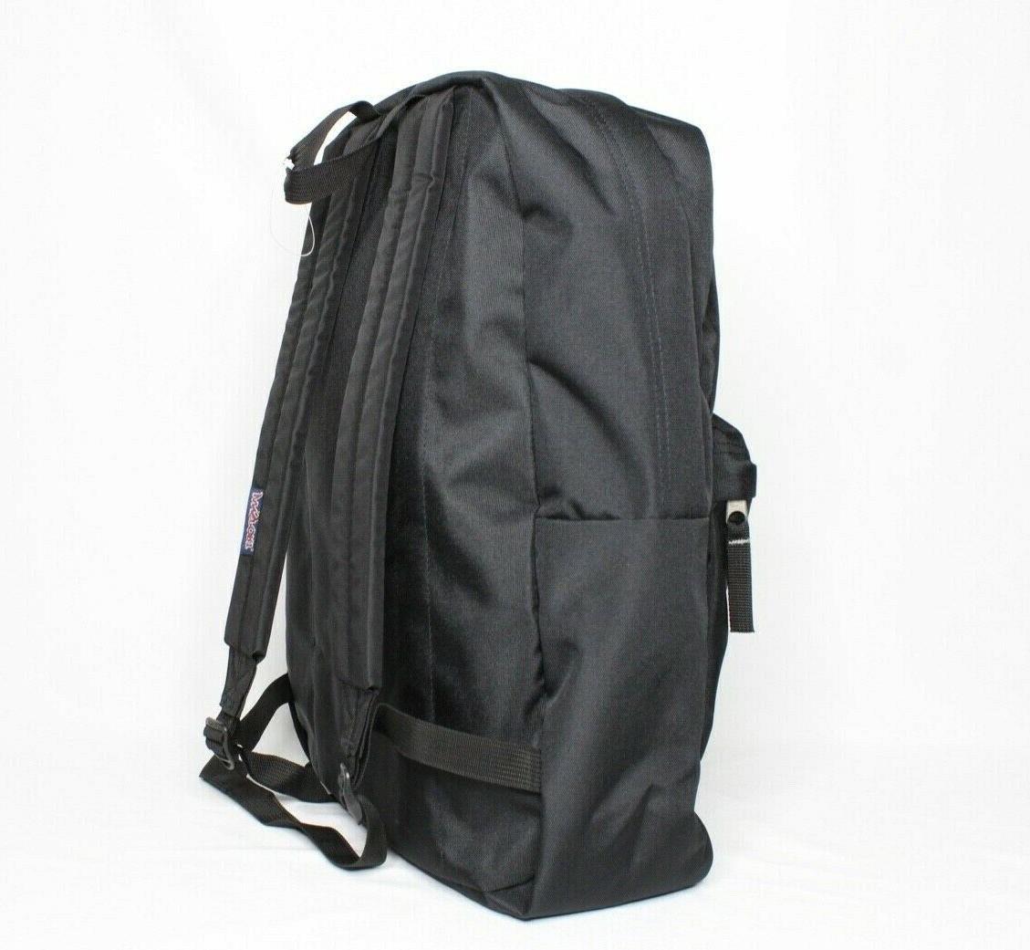 JanSport Super Bagpack