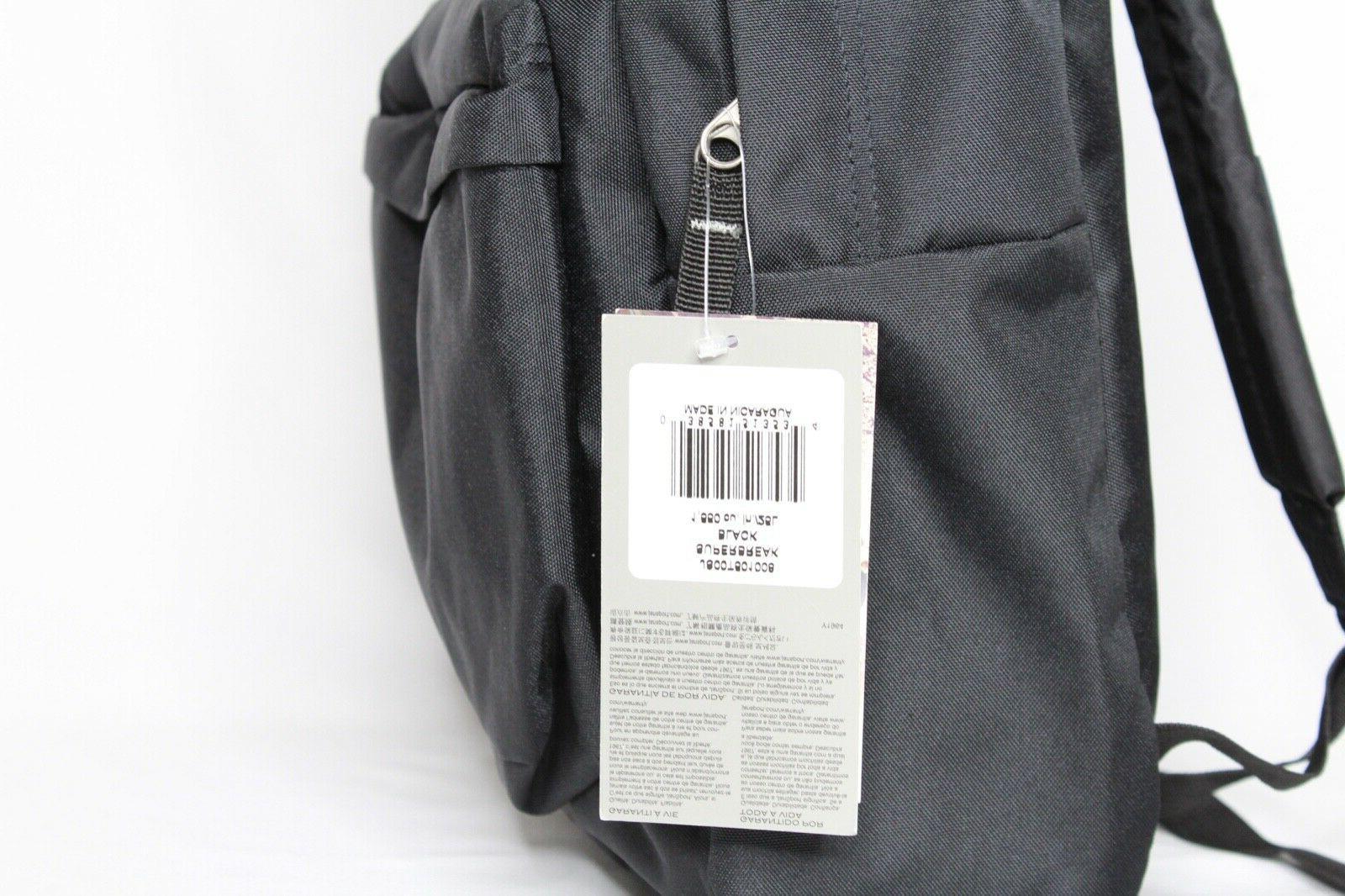JanSport Bagpack JS00T501008