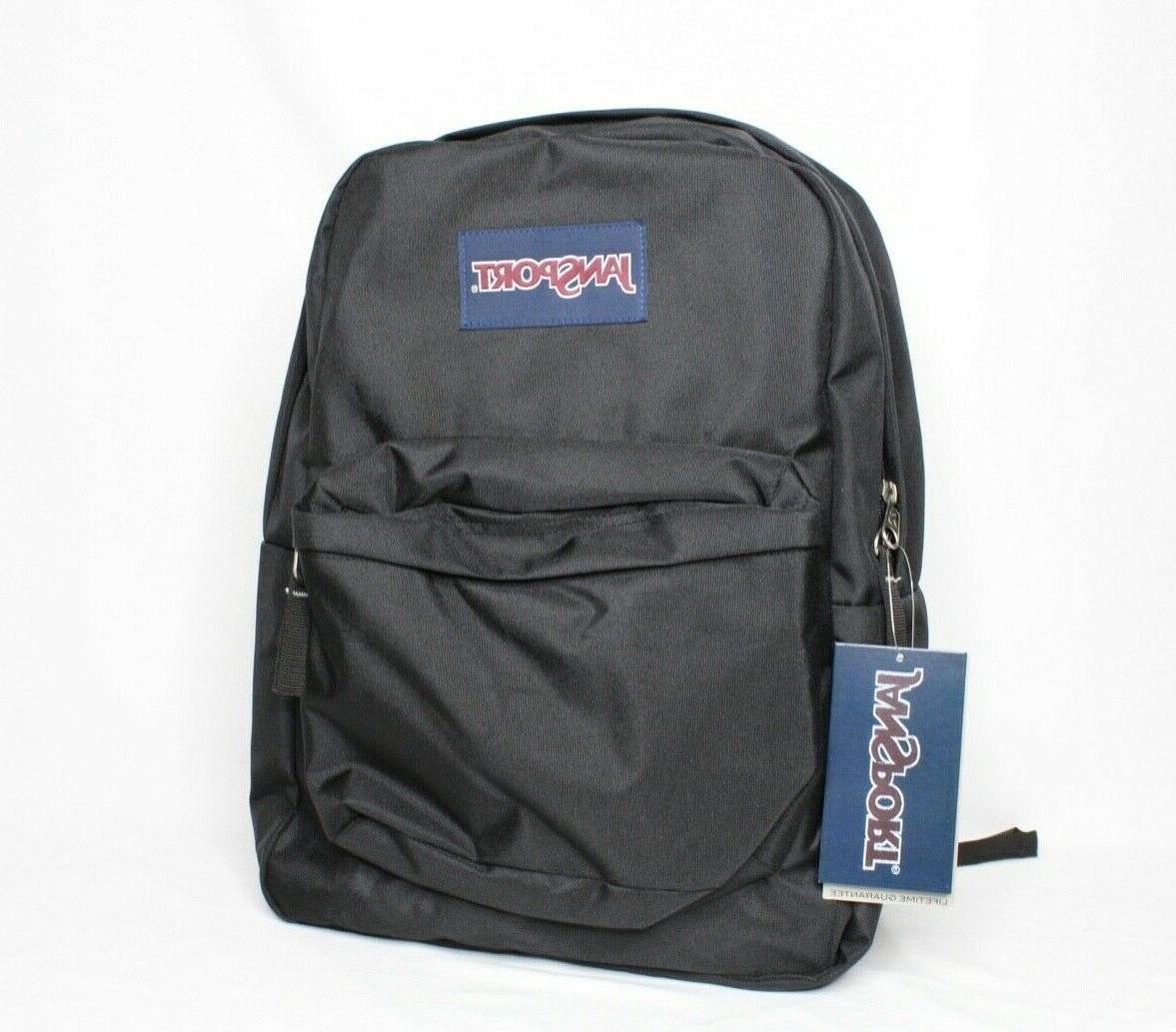 JanSport Bagpack Nwt