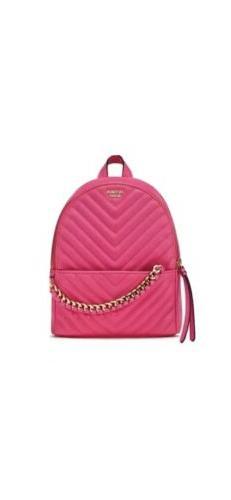 victoria secret Mini Bagpack