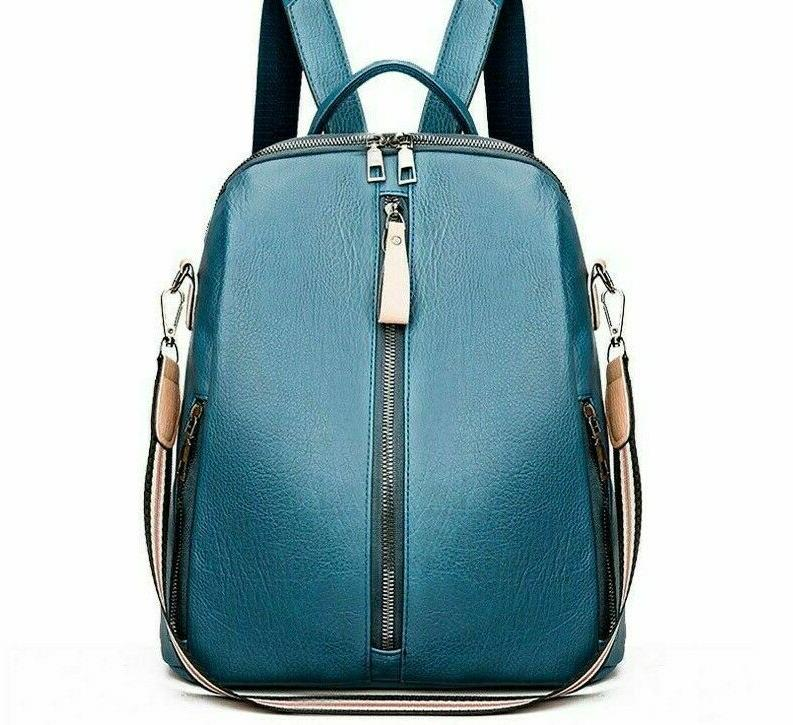 womens backpacks college style students school bags