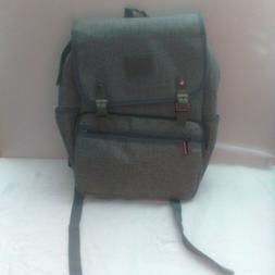 HFSX Laptop Backpack Men Women Business Travel Computer Bagp