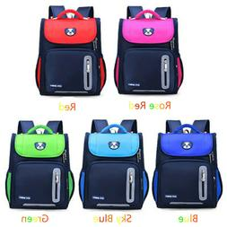 Large Schoolbag Cute Student School Backpack Bagpack School