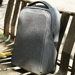 Men Anti Thief Laptop Backpack Usb Computer Backpacks For Wo