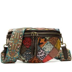 nation style crossbody for women business casual