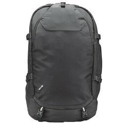 Pacsafe NEW Men's Venturesafe EXP55 Anti-Theft Travel Backpa