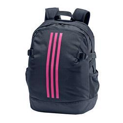 adidas Power IV Back Backpack 682 Bag Rucksack Bagpack Mochi