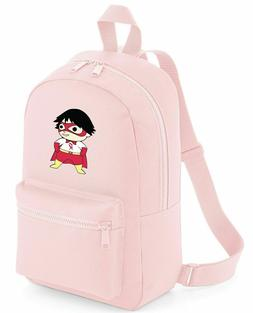 RYAN TOYS REVIEW BAG, RYAN CHILDREN SCHOOL COLLEGE INSPIRED