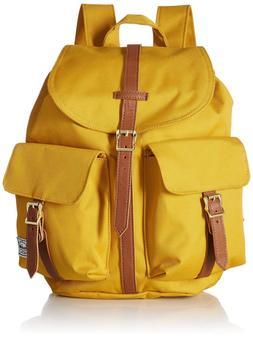 JanSport Superbreak Backpack- Sale Colors