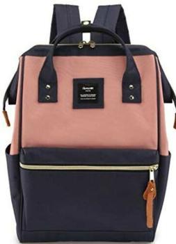 Himawari Smart backpack