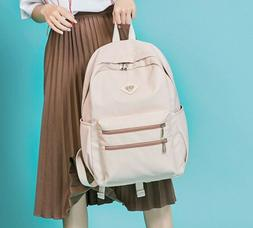 studentip backpacks kids woman s school bags