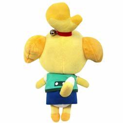 Super Mario Turtle Shell Plush Bagpack Koopa Troopa Green Co